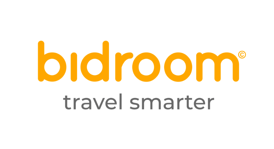 Bidroom-logo