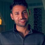 Interview with Arun Maini (Mrwhosetheboss)
