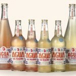 Agua De Madre Launches Crowdfunding Campaign to Raise £250k