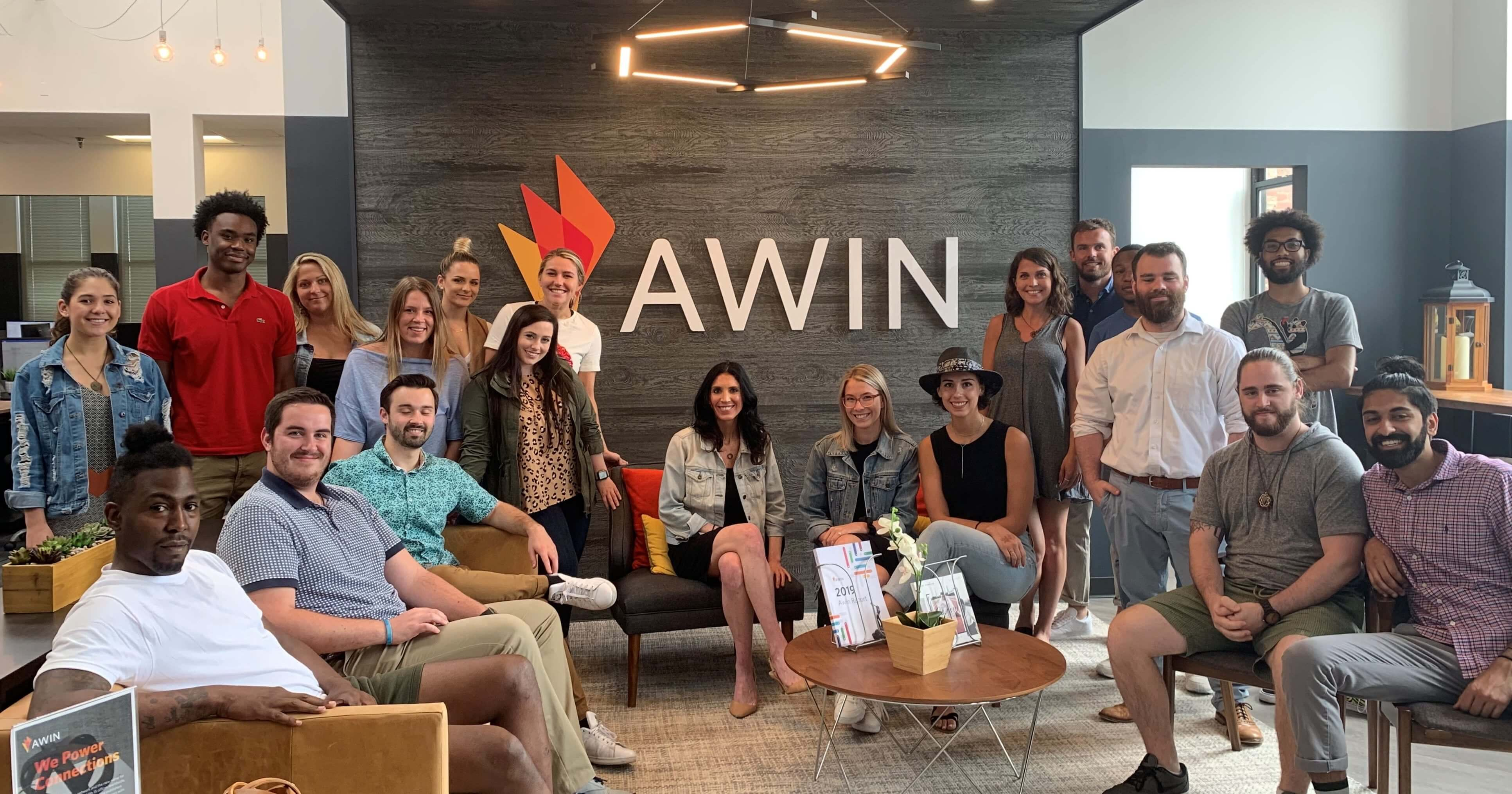 awin-team-office