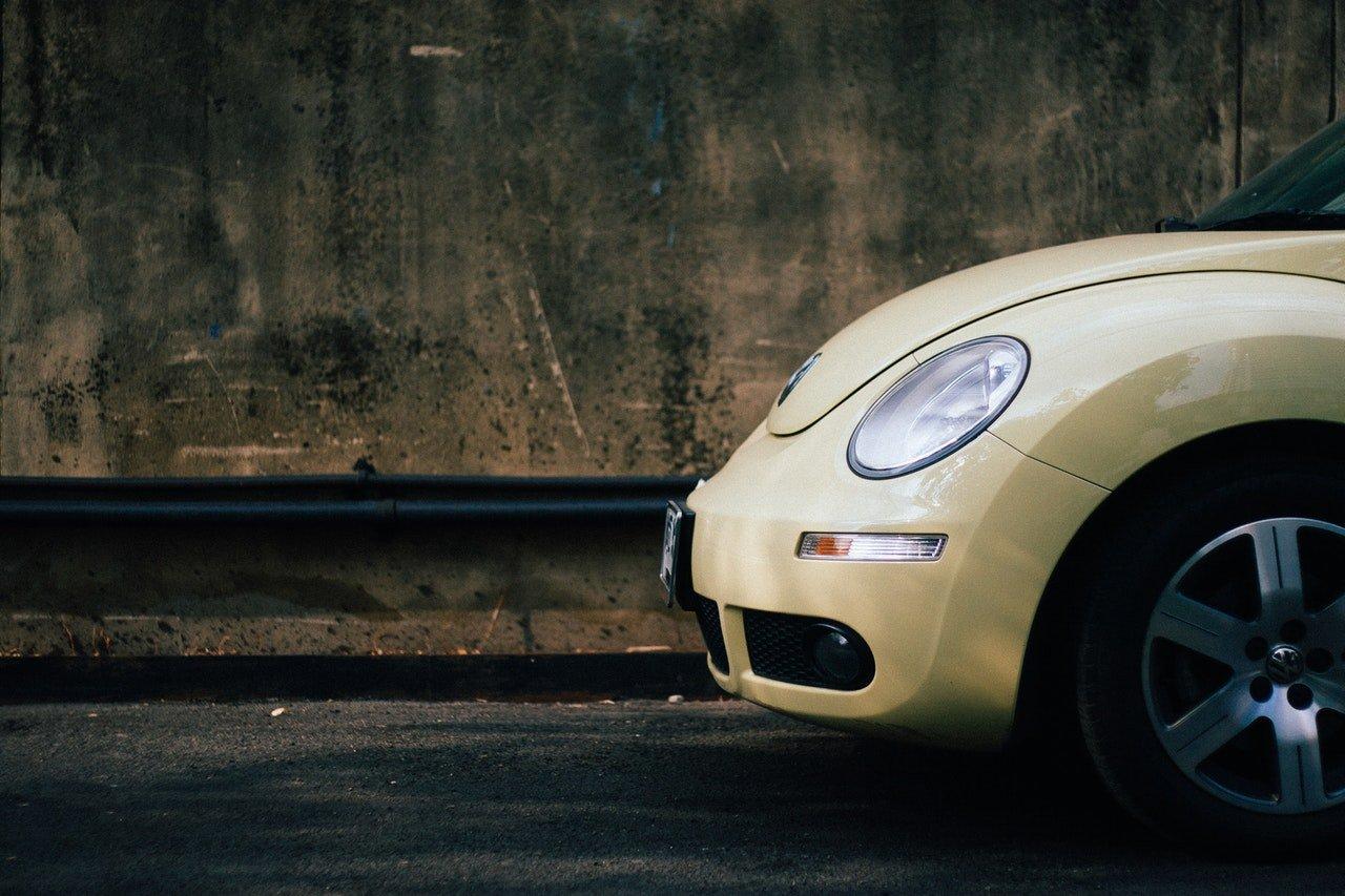 volkswagen-digital-age