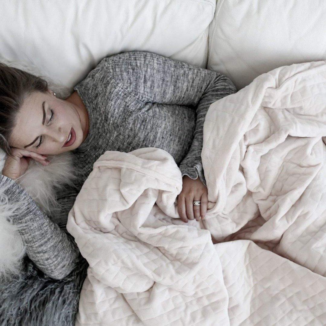 calming-blanket-example