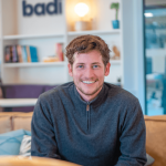 Roommate Finding App, Badi, Launches in New York City