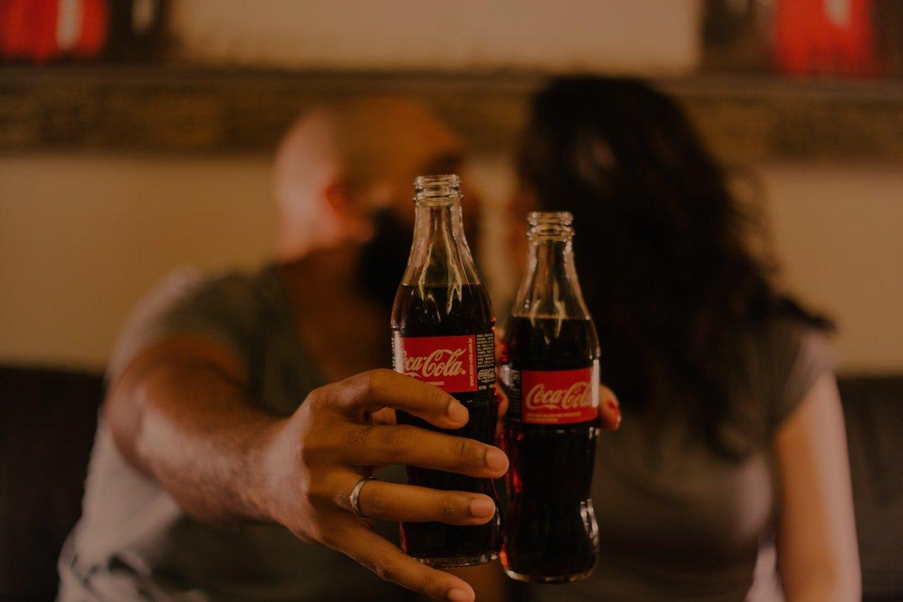 coca-cola-single-use-plastic