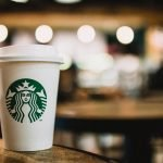 Say No to the Frappuccino to Go: Starbucks' Carbon Footprint