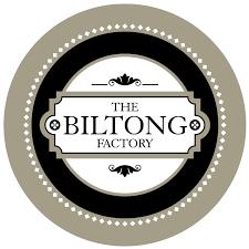 the-biltong-factory
