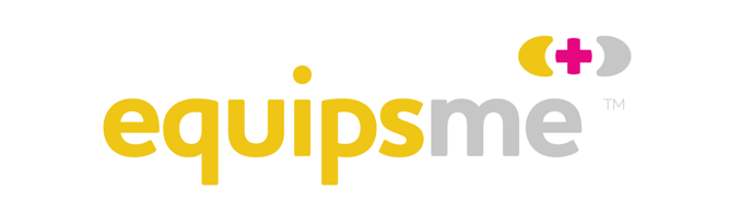 equipsme-logo