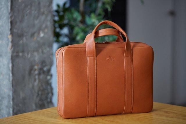 harber-london-accessories