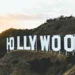 Latest AI Technology to Predict Hollywood Blockbusters