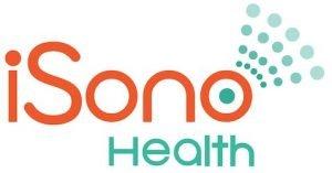 Isono-Health-logo
