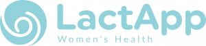 femtech-Lactapp-logo