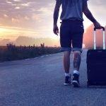 TripAdvisor & Viator to go their Separate Ways
