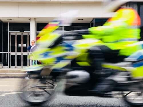 uk-police-motorbike