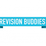 Startup Profile: Revision Buddies: An Innovative Approach to GCSE Revision