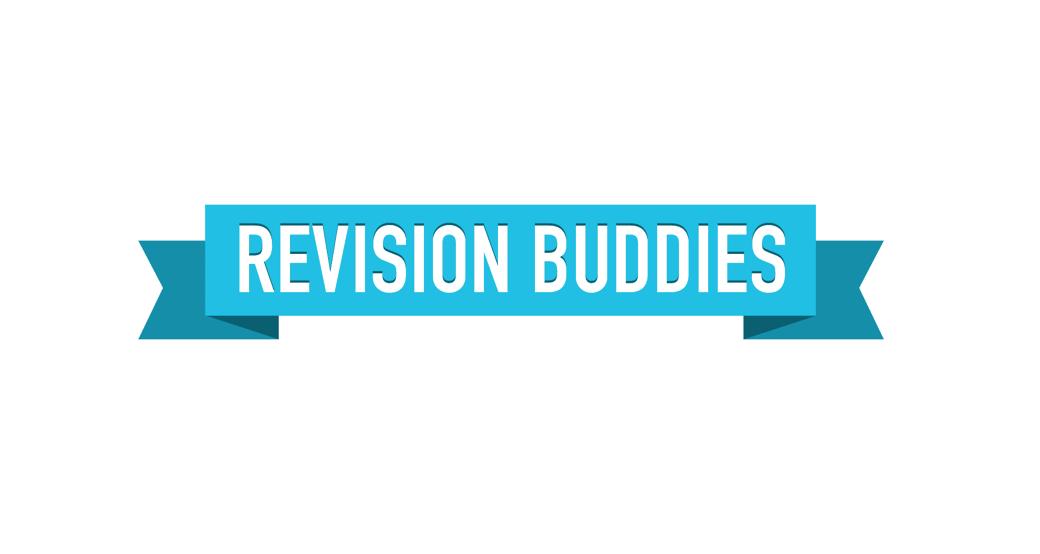 revision-buddies