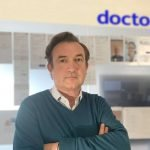 Doctorlink appoints Rupert Spiegelberg as Chief Executive Officer