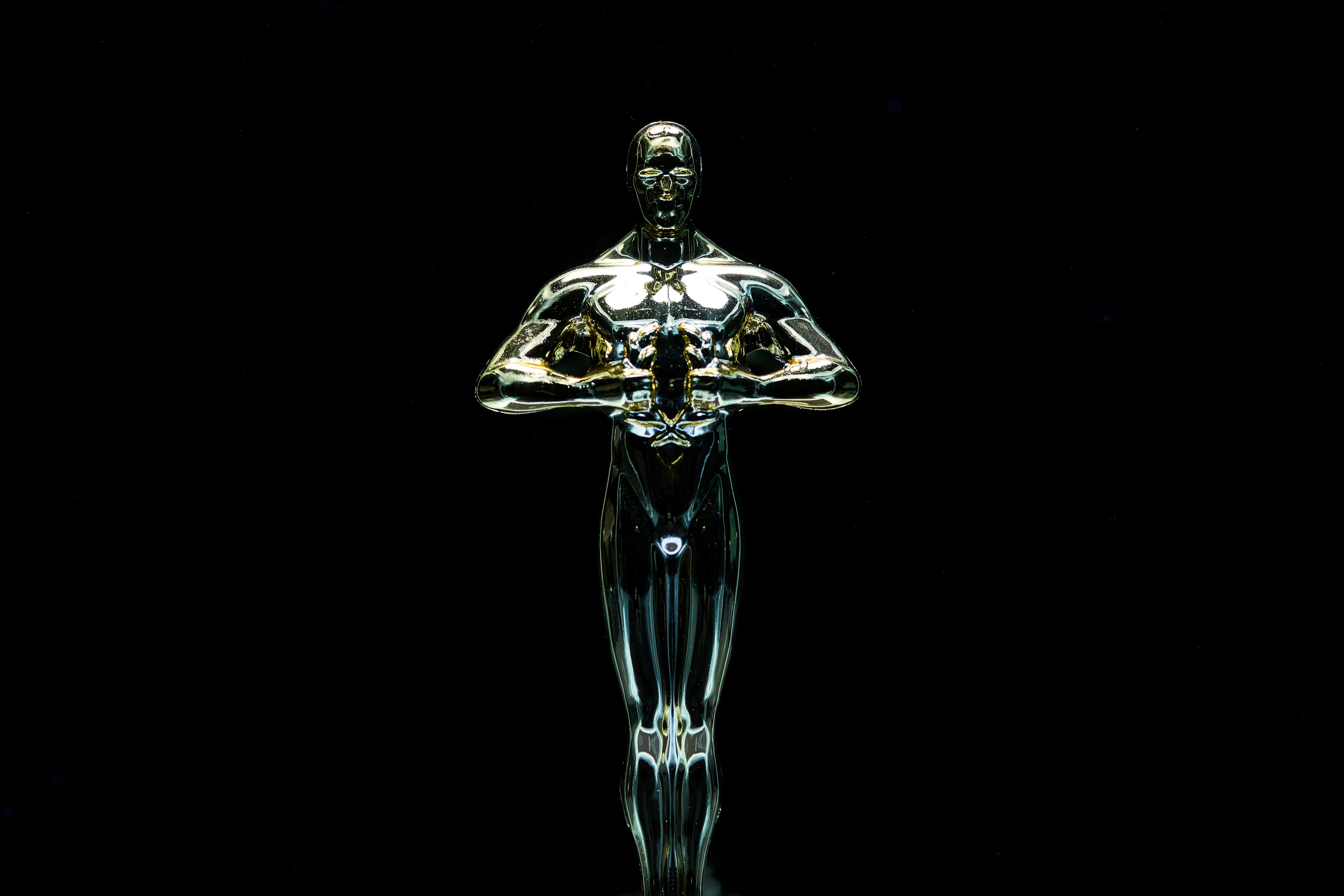 streaming-services-oscar-nominations