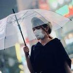 Small Businesses Capitalising on Coronavirus