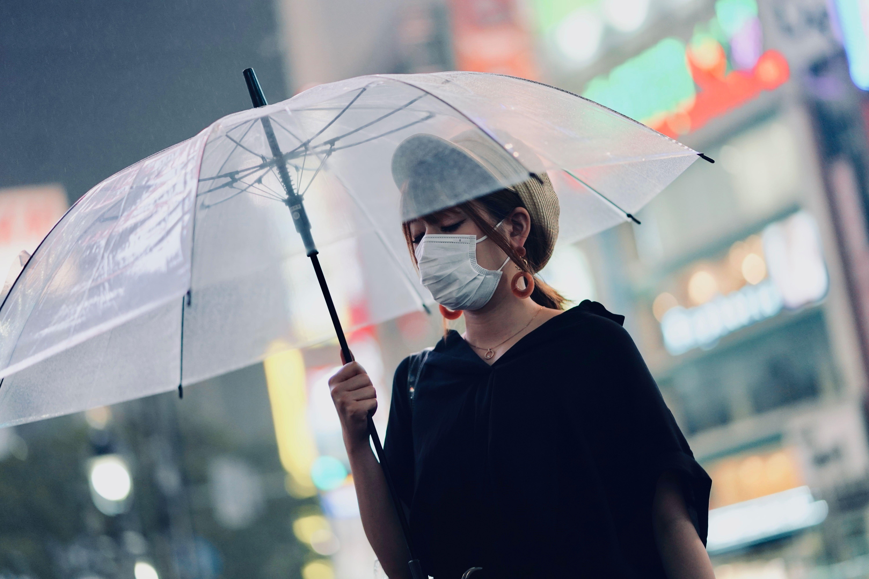 coronavirus-outbreak-increased-demand