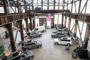 uber-advanced-technologies-pittsburgh