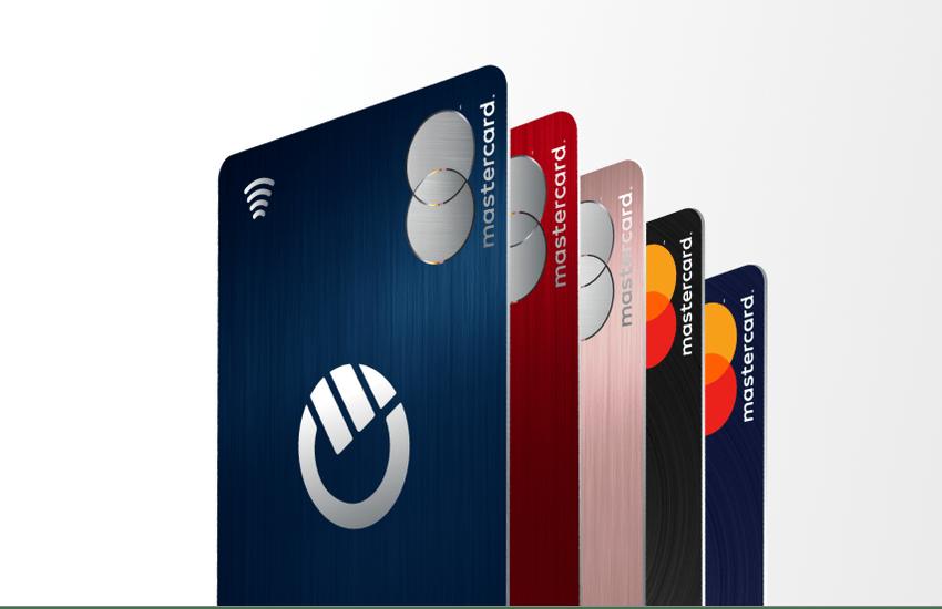 curve-card