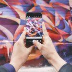 10 Innovative Art-Tech Startups Revolutionising The Market