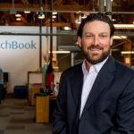 Interview with PitchBook