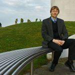 Interview With Christopher Barnatt, Futurist and Tech Influencer