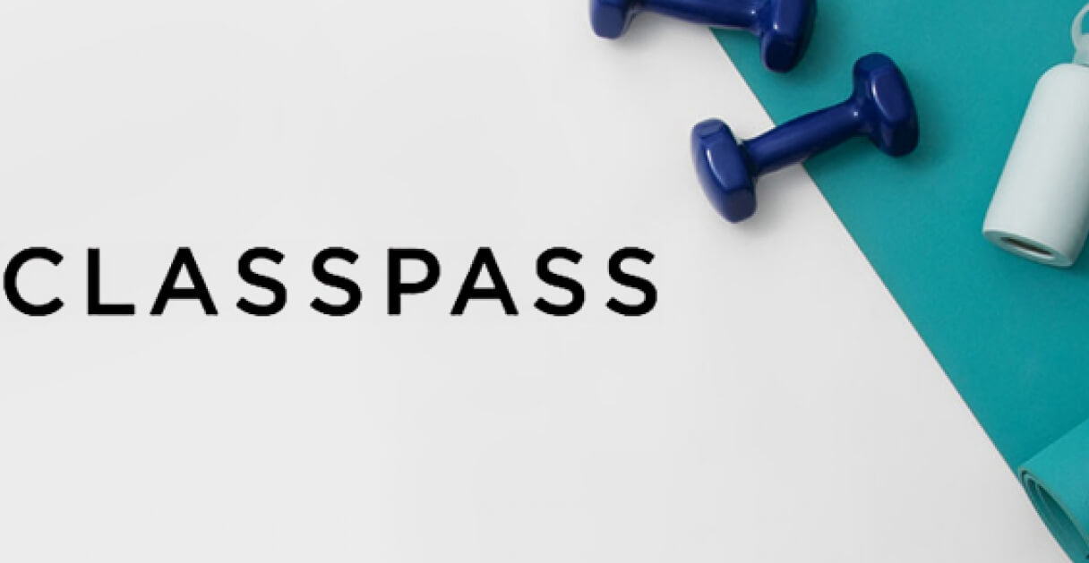 classpass-logo
