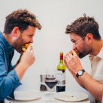 Startup of the Week: Feast It