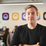Interview with Freddy Macnamara, CEO and founder of Cuvva