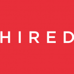 Interview with Gordon Smith of Hired – a soar in demand for AR/VR talent