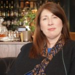 'The long-term impacts of Brexit on the hospitality sector', Criton CEO, Julie Grieve