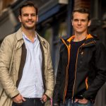 NearSt clinches £2m to drive more people into high street shops