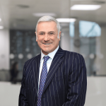 Interview with Rod Flavell, founder and CEO of FDM Group