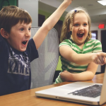 Should We Teach the Next Generation of Kids to Code?