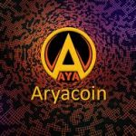 Aryacoin, the digital currency created by Iranians