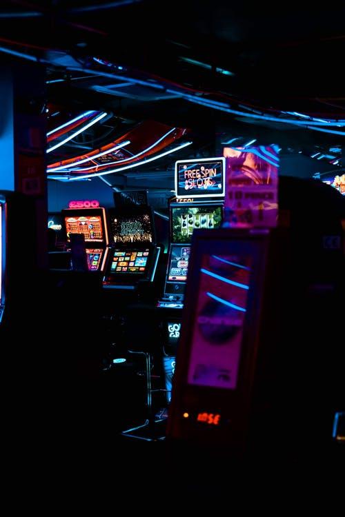 Top Casino Trends For 2020 Techround