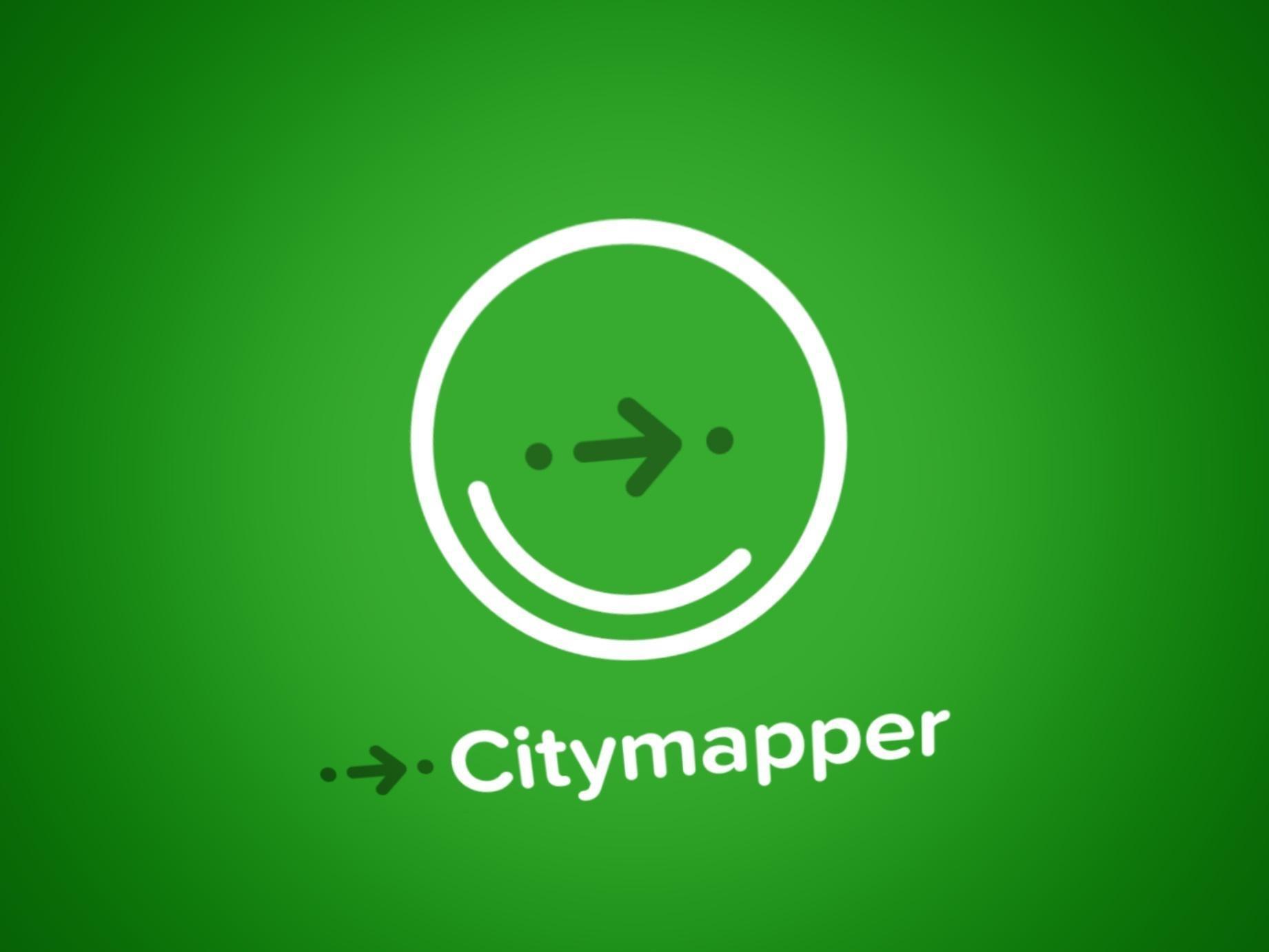 Startup profile: Citymapper - TechRound