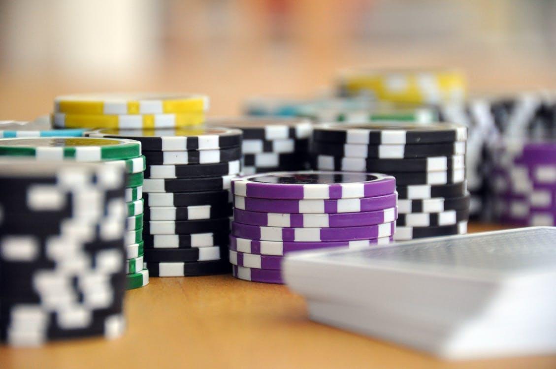 consumer-casino-chips