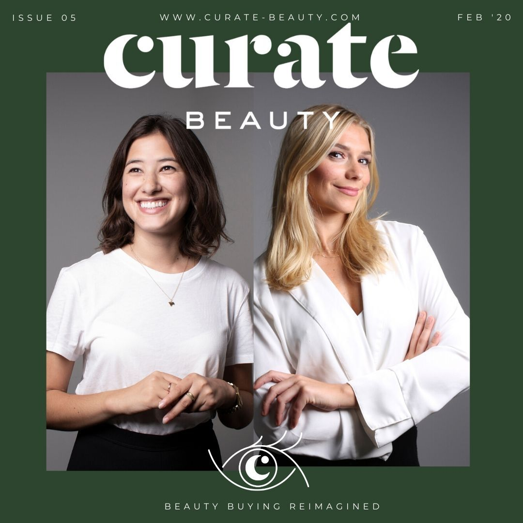 curate-beauty