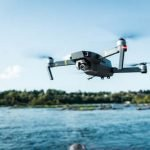 Calling All Drone-Interested Property Owners