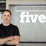 Introducing Fiverr Business, a New Platform Targeting Team Collaboration for The Future of Work