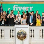 Freelancers on Fiverr Have Earned Over a Billion Dollars Since Launch Ten Years Ago