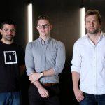 Startup profile: Improbable