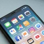 Fraudulent Players Costing App Marketeers Billions