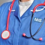 London North West NHS Trust Introduces Digital Platform