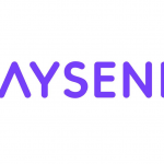 Paysend's multi-currency Global Account launches in Europe
