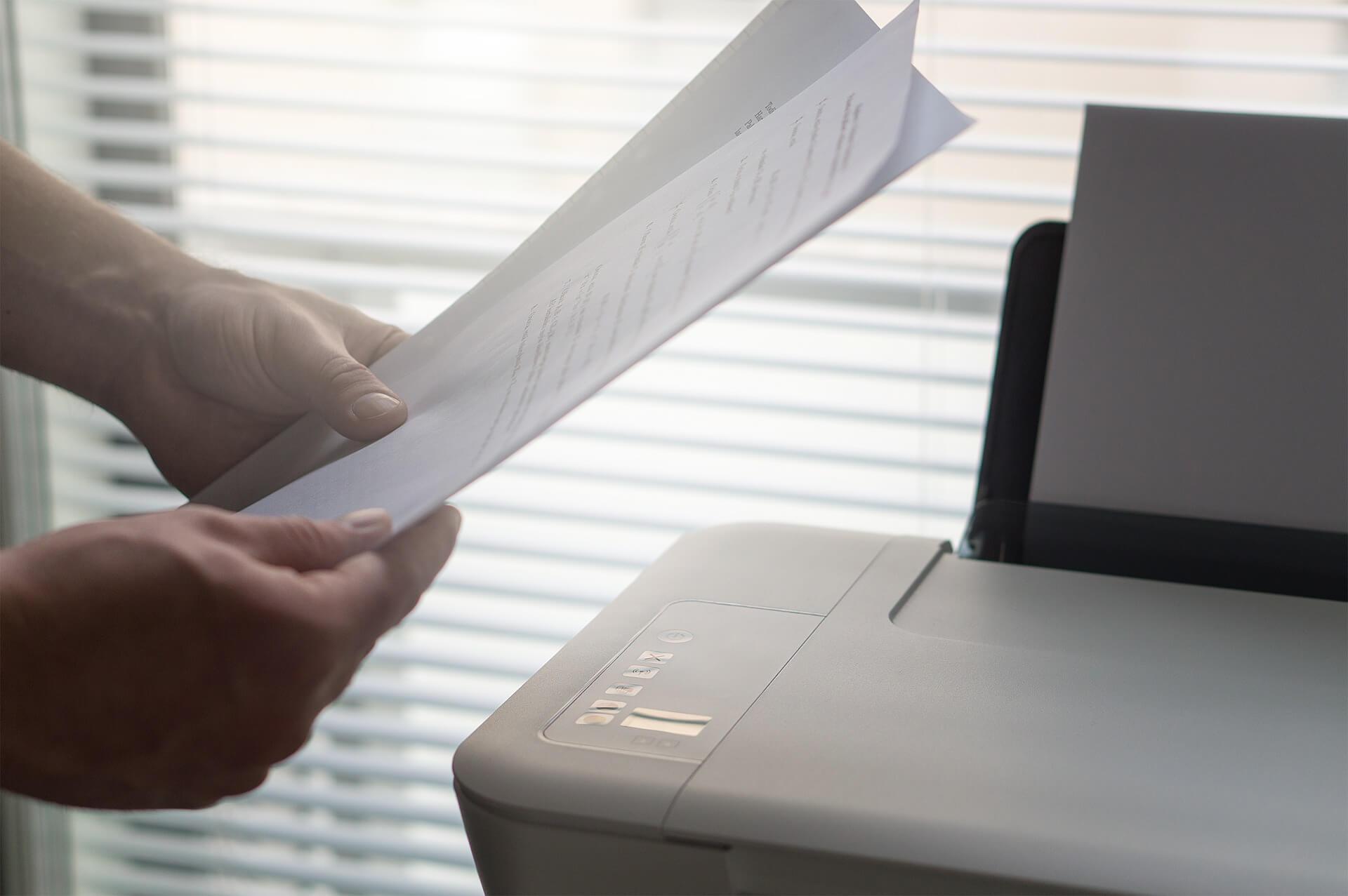 paper-scanner