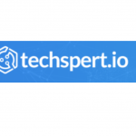 UK expert search start-up techspert.io raises £3.76M funding to advance technology leadership and fuel U.S. expansion